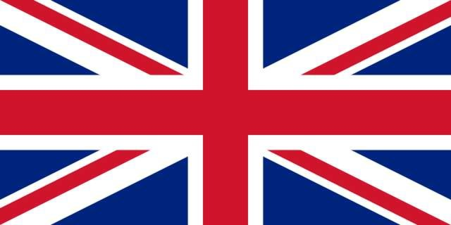Hello ! Picture of the Union Jack to announce English version of Smoocyclette.fr