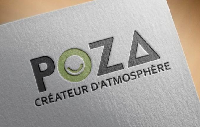 L'Agence POZA est née !