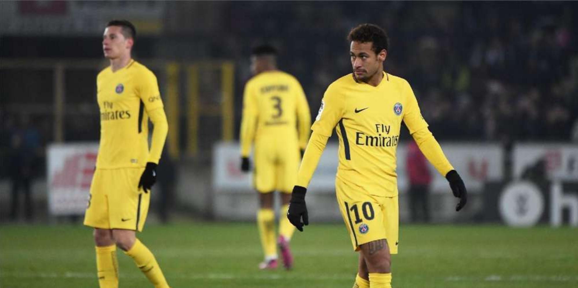 La Smoocyclette citée dans le même article que Neymar pour le Téléthon à Capbreton!