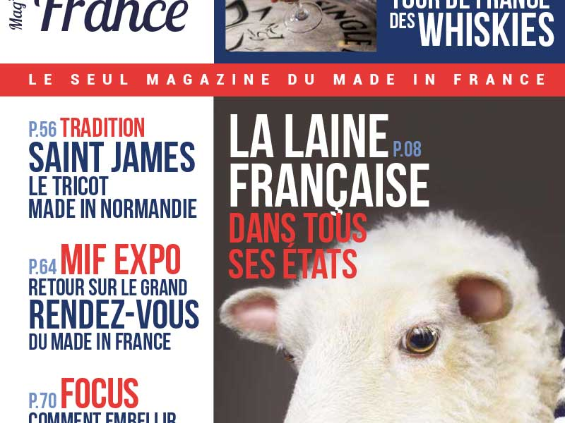couv-mag-in-france