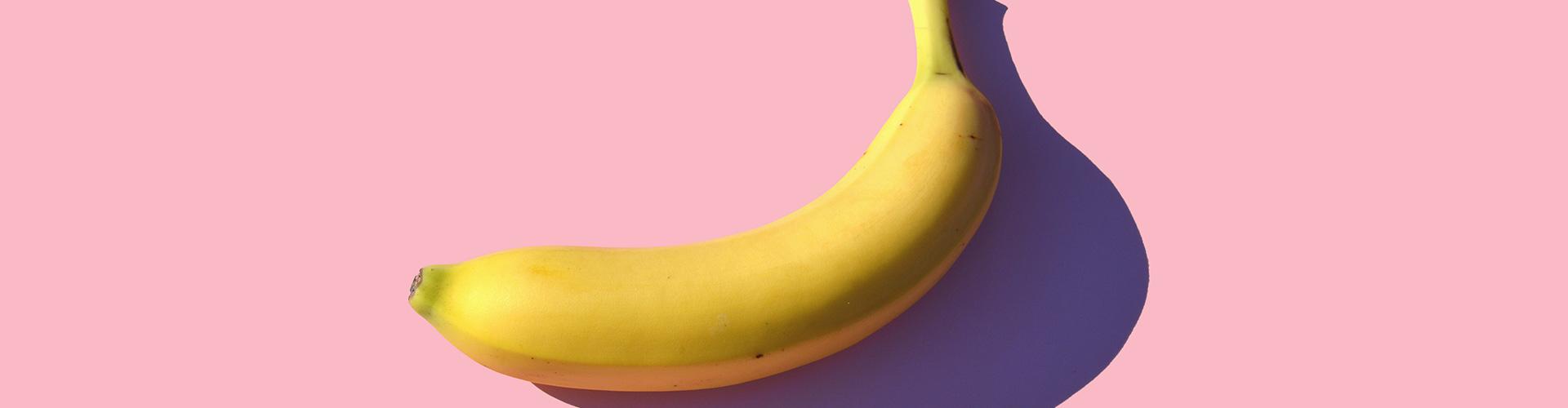 Smoothie Praliné Banane Miel : une recette facile et gourmande