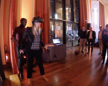 animation-realite-virtuelle