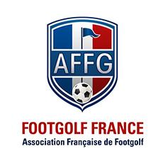Footgolf France